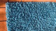Teppich Hochflor - 330 x 240