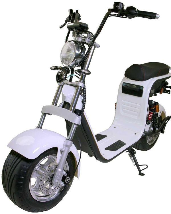 Andere RE05 Big Wheel Harley