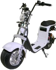 Andere RE05 Big Wheel Harley