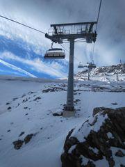 Biete Skikurs Skileher Tirol