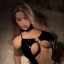 erotische bekanntschaften sexpuppe preis