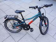 Winora Dash Kid 20 Jungen-Fahrrad