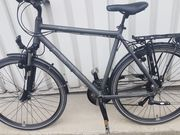 Fahrrad Carver Montana 28 Zoll