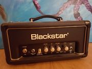 Blackstar HT1