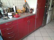 Verkaufe IKEA FAKTUM Küche mit
