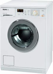 Miele Softtronic WT 2670