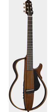 Yamaha Silent Guitar SLG 200