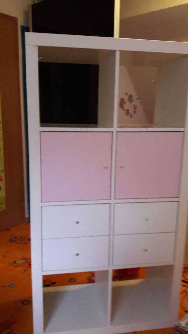 Regale Fürs Kinderzimmer | Regal Schrank Fur Kinderzimmer In Nurnberg Ikea Mobel Kaufen Und