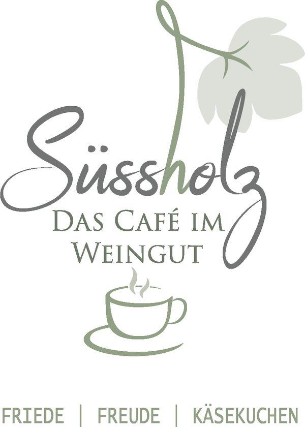 Servicekraft im Café Süssholz in