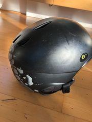 Schi Snowboard Helm Kinder Jugend