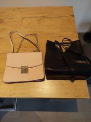 zu verkaufen verschiedene Handtaschen