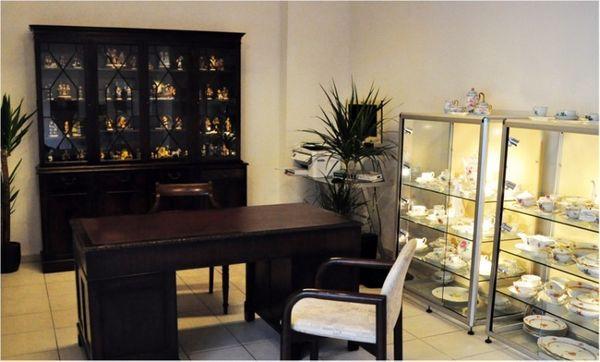 Ankauf Lalique Glas kristall Ankauf