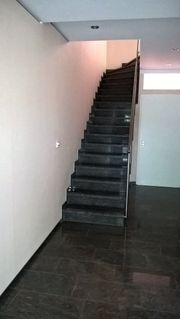 Helle moderne 2 Zimmer - Wohnung