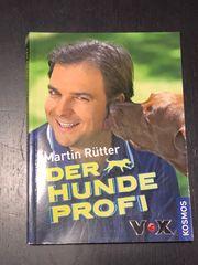 Martin Rütter Der Hundeprofi
