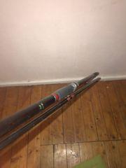 B-Richi Easycarp 12ft 3 lbs