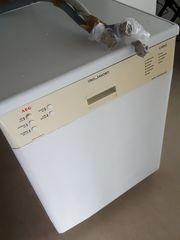 AEG Spülmaschine