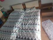 Schlafzimmer von Miele