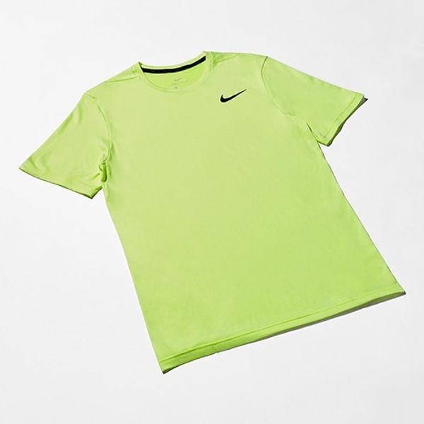 Nike Training Shirt - Fabrikneu - Grösse