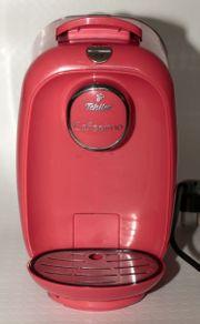 Kaffeemaschine Tchibo Cafissimo Picco Kapselmaschine