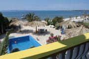 Kroatien Urlaub - Appartement