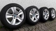 BMW 5er F10/