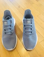 Adidas Schuhe in Karlsruhe Bekleidung & Accessoires