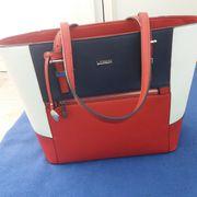Tasche L CREDI modern Shopper