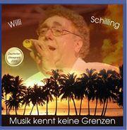 CD Album