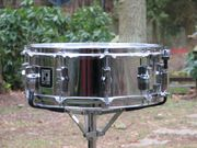 Schlagzeug SONOR Force