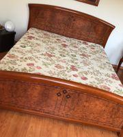 Komplettes Schlafzimmer 1A Italienische