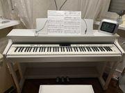 Kawai E-Piano