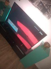 smart TV von Philipps