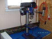 Ständerbohrmaschine Einhell BT-BD 701 630