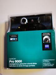 LOGITECH QuickCam Pro 9000 HD