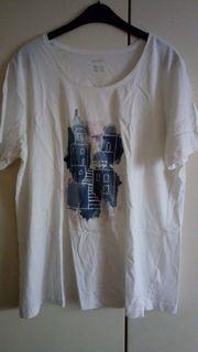 Verschiedene Shirt s