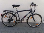 Mountainbike MGI 26 Zoll 48-er