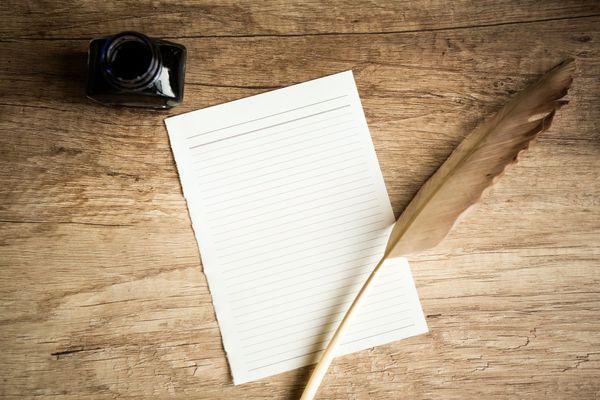 Ghostwriter BWL Bachelorarbeit Seminararbeit Hausarbeit