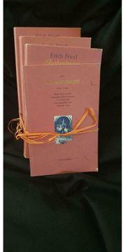 Buch - Ein Shakespeare für Alle