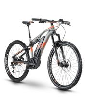 R Raymon E-Bike FullRay E-Seven