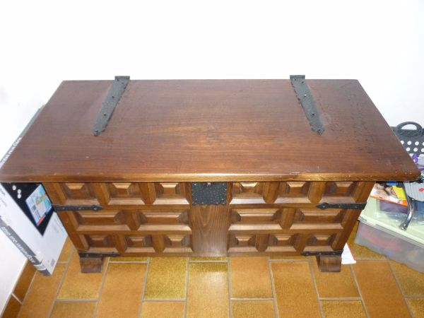 Antikes barock sofa kaufen antikes barock sofa gebraucht for Antikes sofa gebraucht