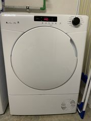 Waschmaschinen Trockner