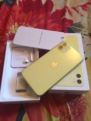 iPhone 11 zu einem erschwinglichen