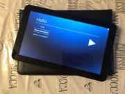 Tablet PC von Jay-Tech