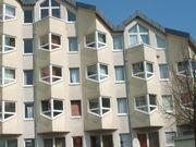 Schickes 1 1 2 Zimmer-Appartement