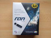 RTL-SDR Stick Realtek RTL2832U E4000