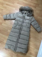 low priced f0362 6c99c Moncler Jacke - Bekleidung & Accessoires - günstig kaufen ...