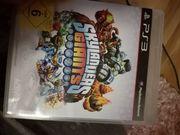Skylander Giants für Playstation 3