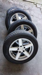 ALU-Bridgestone.205/