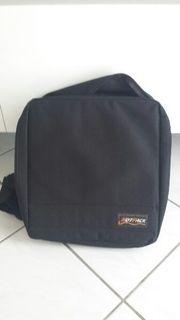 Hot Pack Tasche