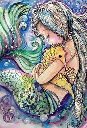 Einfühlsames und zauberhaftes